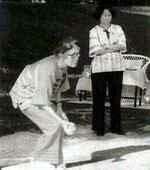 принцесса Шринагариндра (1900-1995)