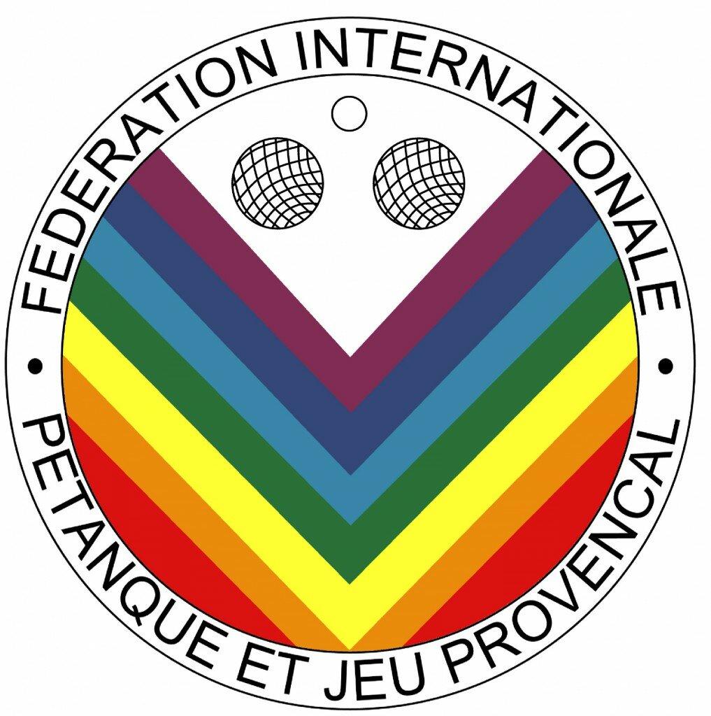 Logo FIPJP-HD