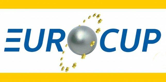 eurocup-700x350