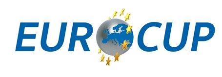 EuroCupLogo2